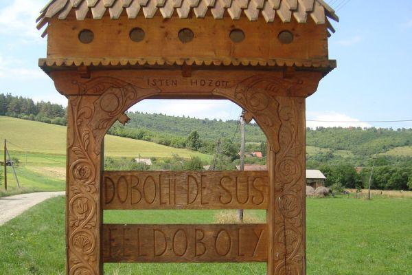 feldoboly-dobolii-de-sus-02572EF6B0-6B44-ECCA-1F0A-2BF2E30F6DEB.jpg