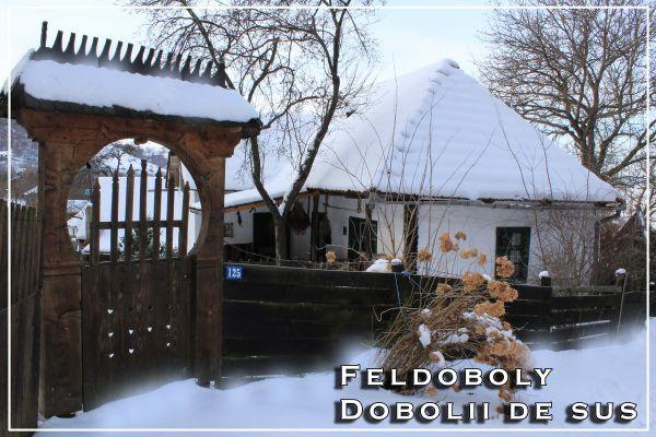 feldoboly2-resizeD03A97B6-5407-D2BC-899C-BDF48CAB5FF7.jpg