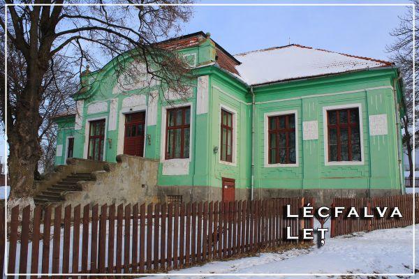 lecfalva-resizeACA4CF69-A24D-87F5-5494-0BB2710EFB87.jpg